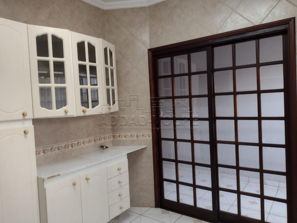 Alugar Casa / Padrão em Bauru R$ 2.000,00 - Foto 9