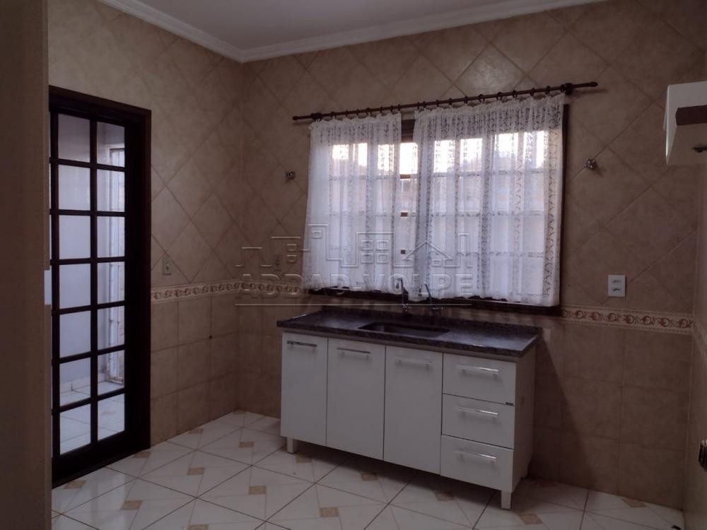 Alugar Casa / Padrão em Bauru R$ 2.000,00 - Foto 10