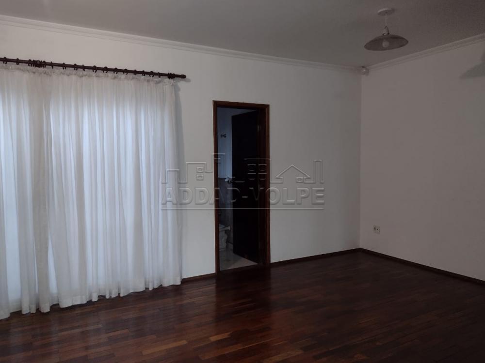 Alugar Casa / Padrão em Bauru R$ 2.000,00 - Foto 6