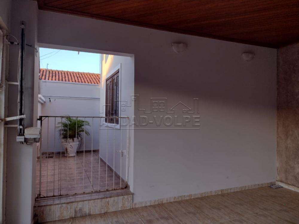Alugar Casa / Padrão em Bauru R$ 2.000,00 - Foto 2