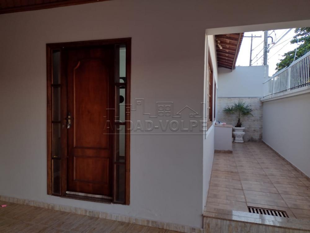 Alugar Casa / Padrão em Bauru R$ 2.000,00 - Foto 3