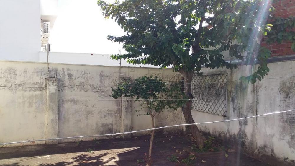 Comprar Casa / Padrão em Bauru R$ 550.000,00 - Foto 17