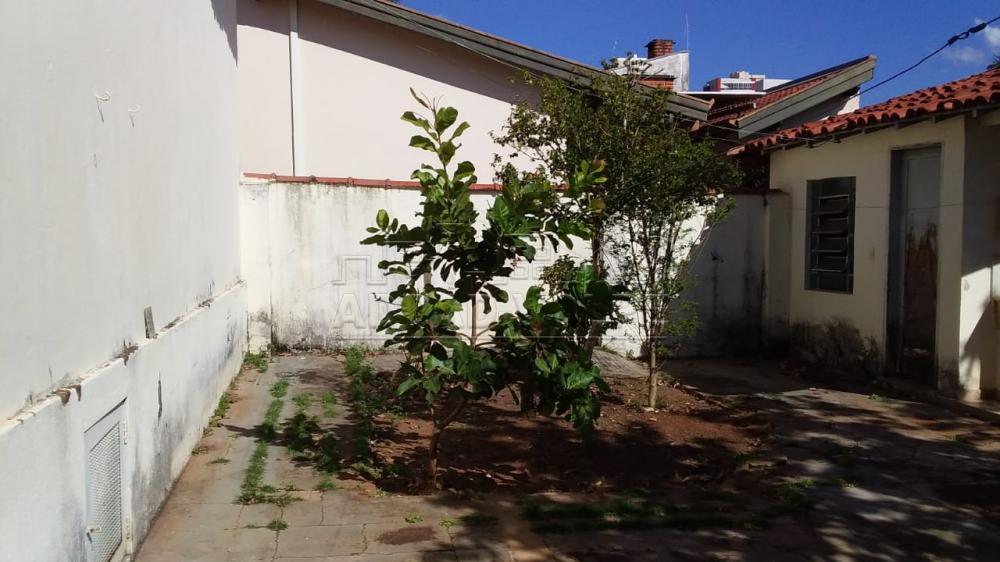 Comprar Casa / Padrão em Bauru R$ 550.000,00 - Foto 18