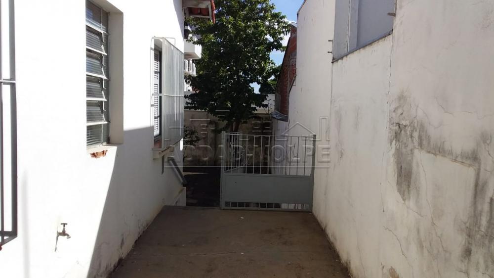 Comprar Casa / Padrão em Bauru R$ 550.000,00 - Foto 19