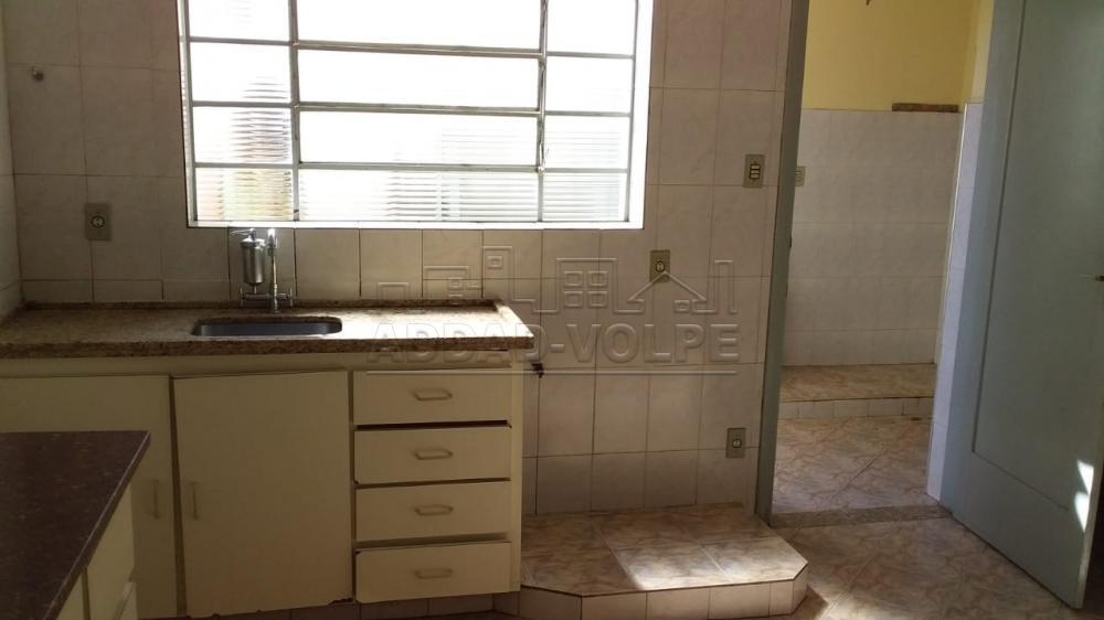Comprar Casa / Padrão em Bauru R$ 550.000,00 - Foto 5