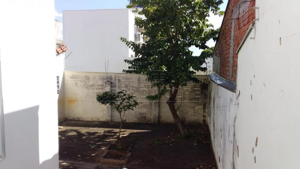 Comprar Casa / Padrão em Bauru R$ 550.000,00 - Foto 7