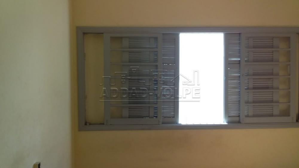 Comprar Casa / Padrão em Bauru R$ 550.000,00 - Foto 8