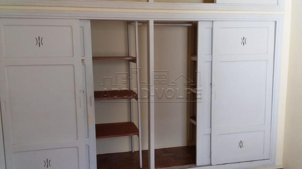 Comprar Casa / Padrão em Bauru R$ 550.000,00 - Foto 9