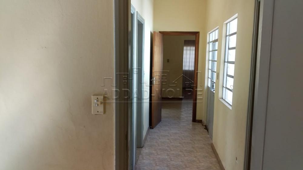 Comprar Casa / Padrão em Bauru R$ 550.000,00 - Foto 10