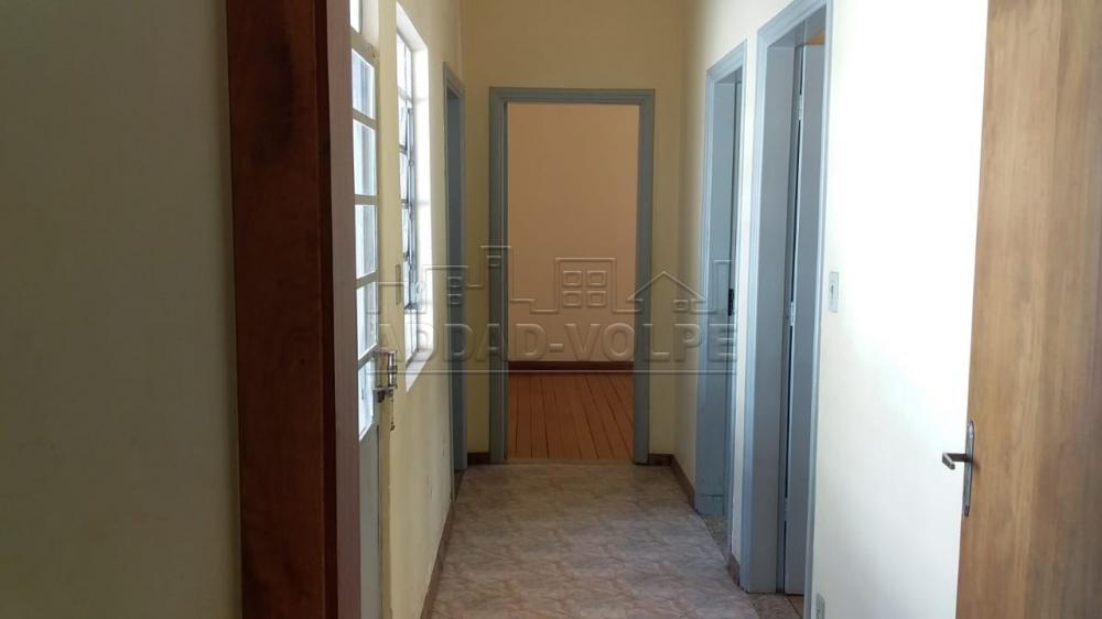 Comprar Casa / Padrão em Bauru R$ 550.000,00 - Foto 12