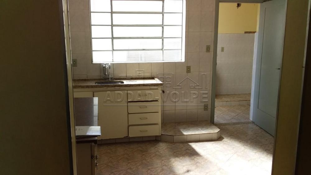 Comprar Casa / Padrão em Bauru R$ 550.000,00 - Foto 13