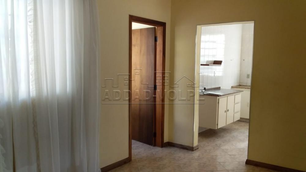 Comprar Casa / Padrão em Bauru R$ 550.000,00 - Foto 14