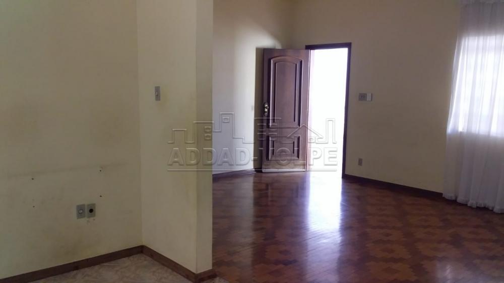Comprar Casa / Padrão em Bauru R$ 550.000,00 - Foto 15