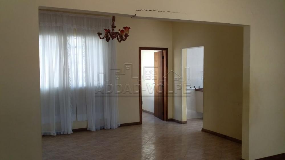 Comprar Casa / Padrão em Bauru R$ 550.000,00 - Foto 16