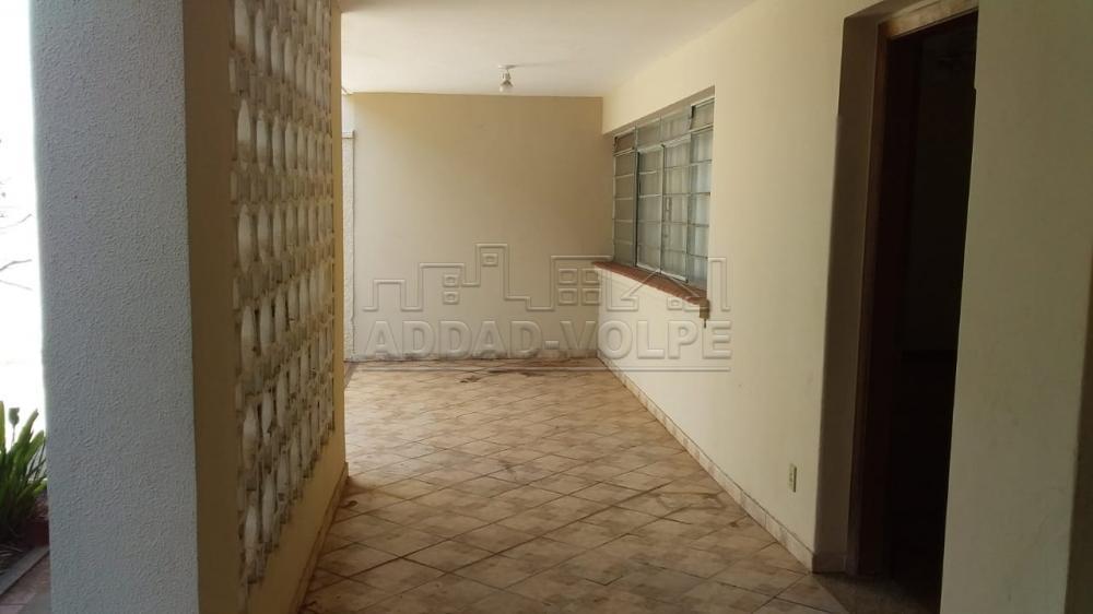Comprar Casa / Padrão em Bauru R$ 550.000,00 - Foto 1