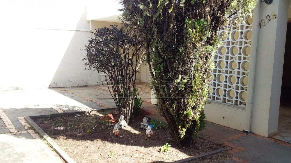 Comprar Casa / Padrão em Bauru R$ 550.000,00 - Foto 2