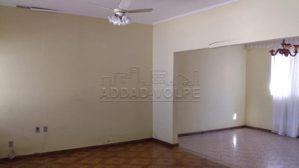Comprar Casa / Padrão em Bauru R$ 550.000,00 - Foto 3