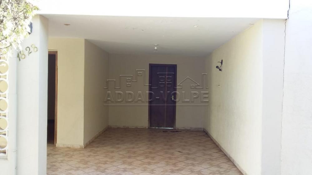 Comprar Casa / Padrão em Bauru R$ 550.000,00 - Foto 4