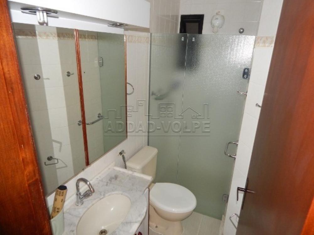 Alugar Apartamento / Padrão em Bauru R$ 1.000,00 - Foto 16
