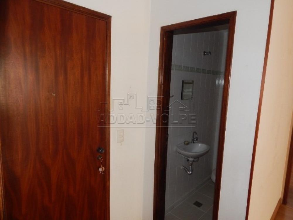 Alugar Apartamento / Padrão em Bauru R$ 1.000,00 - Foto 14