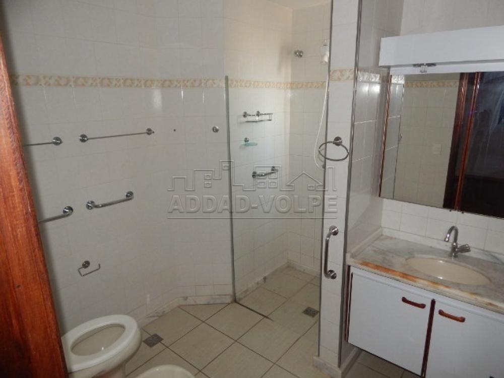 Alugar Apartamento / Padrão em Bauru R$ 1.000,00 - Foto 17