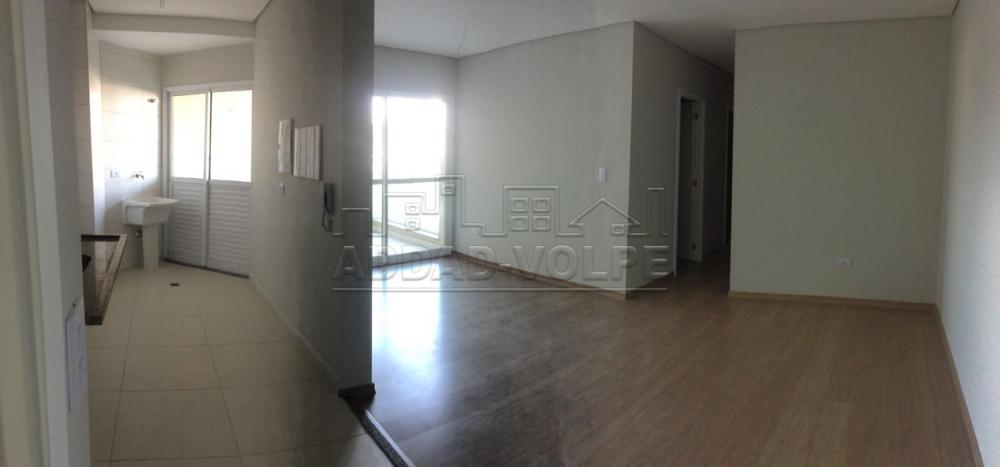 Alugar Apartamento / Padrão em Bauru R$ 2.000,00 - Foto 2