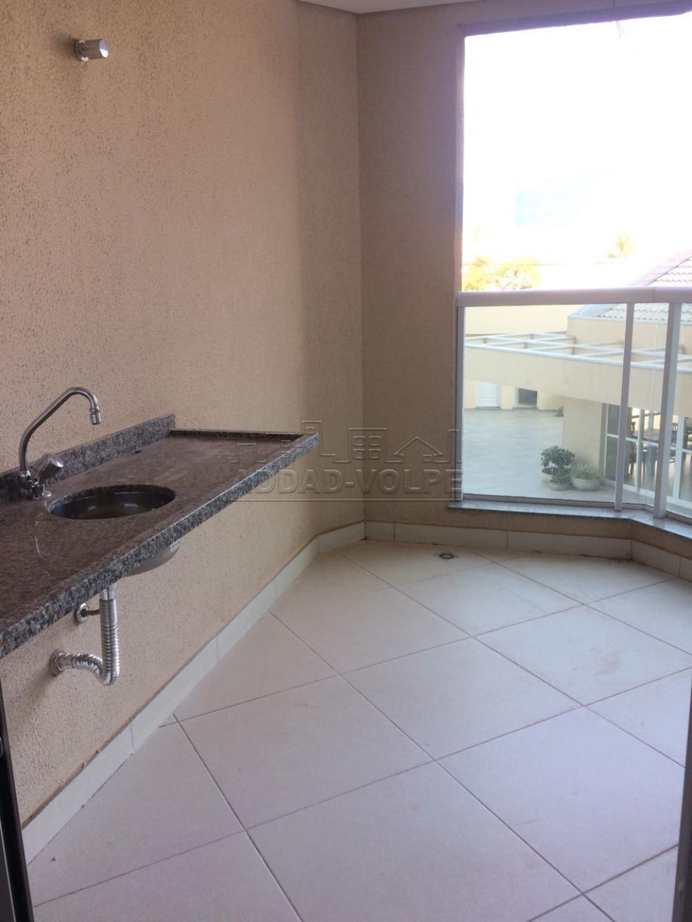 Alugar Apartamento / Padrão em Bauru R$ 2.000,00 - Foto 7