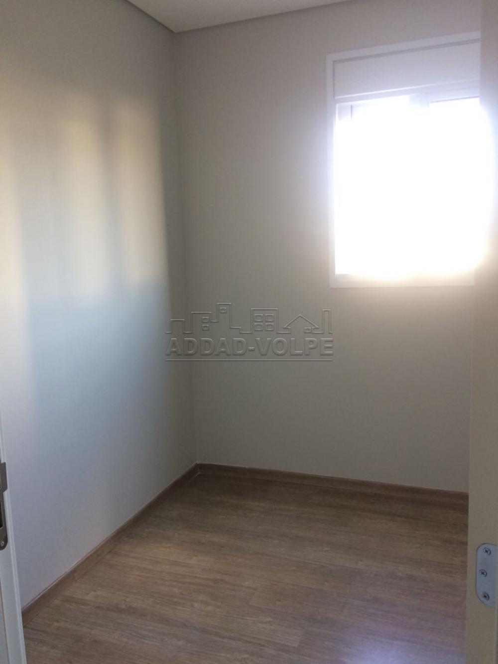 Alugar Apartamento / Padrão em Bauru R$ 2.000,00 - Foto 10