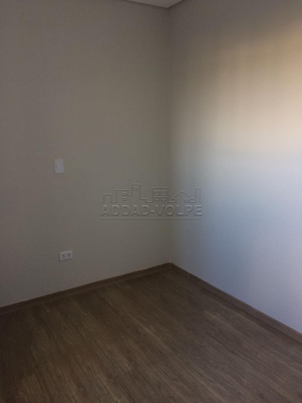 Alugar Apartamento / Padrão em Bauru R$ 2.000,00 - Foto 15