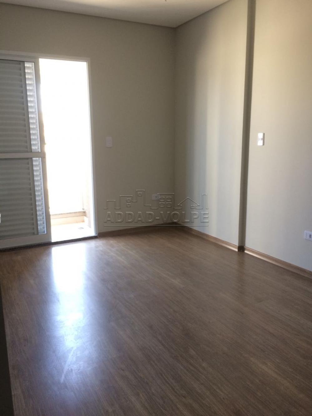 Alugar Apartamento / Padrão em Bauru R$ 2.000,00 - Foto 19