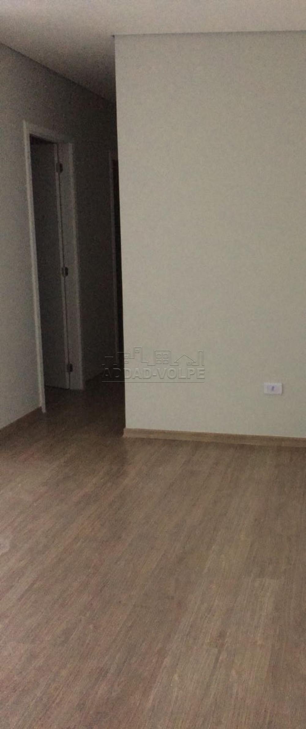 Alugar Apartamento / Padrão em Bauru R$ 2.000,00 - Foto 8