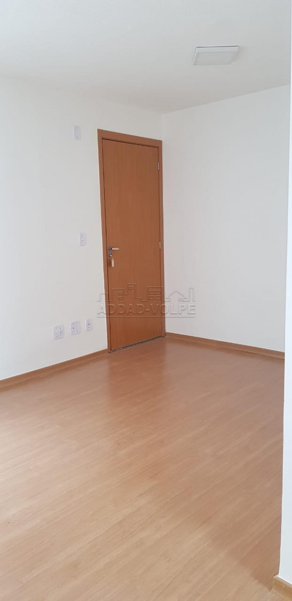 Alugar Apartamento / Padrão em Bauru R$ 650,00 - Foto 4