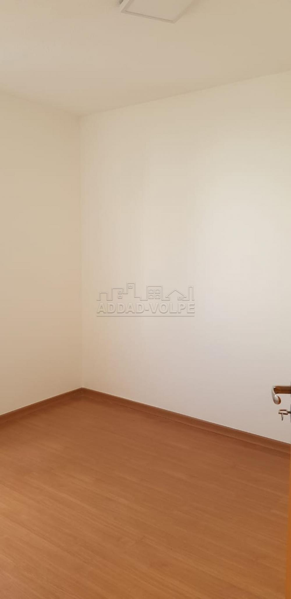Alugar Apartamento / Padrão em Bauru R$ 650,00 - Foto 5