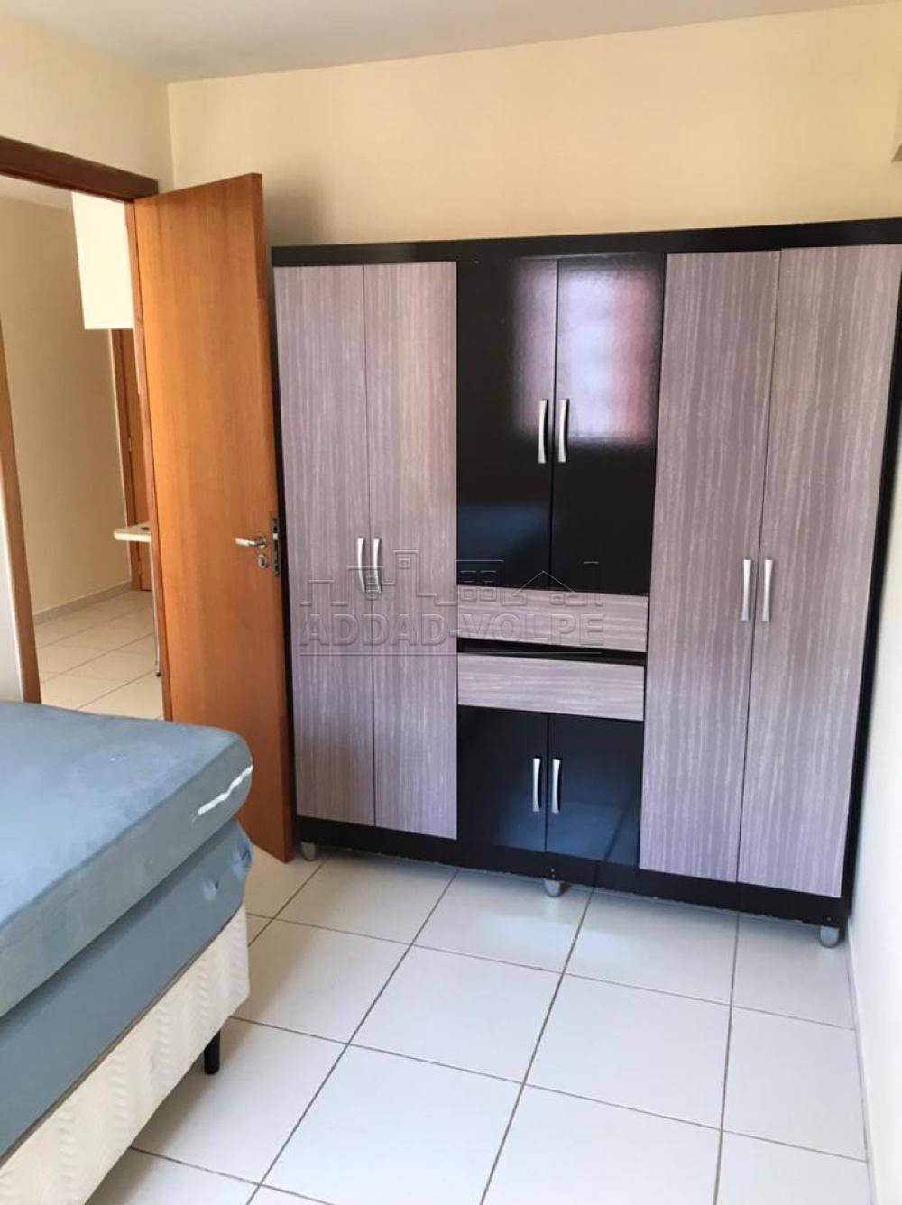 Alugar Apartamento / Padrão em Bauru R$ 900,00 - Foto 6
