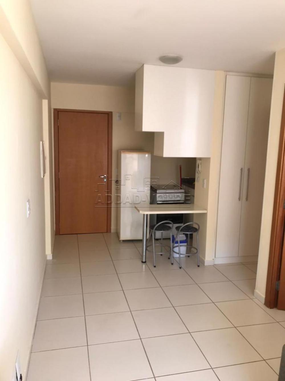 Alugar Apartamento / Padrão em Bauru R$ 900,00 - Foto 2
