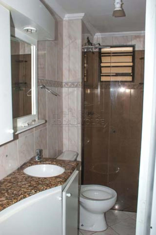 Alugar Apartamento / Padrão em Bauru R$ 530,00 - Foto 7