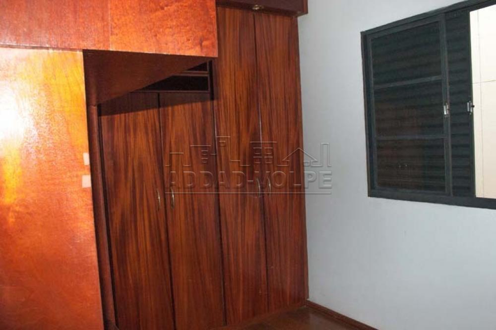 Alugar Apartamento / Padrão em Bauru R$ 530,00 - Foto 9