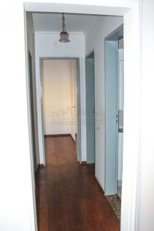 Alugar Apartamento / Padrão em Bauru R$ 530,00 - Foto 6