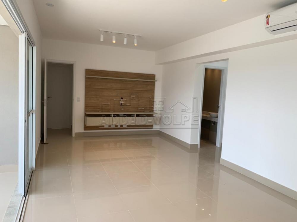 Alugar Apartamento / Padrão em Bauru R$ 4.000,00 - Foto 3