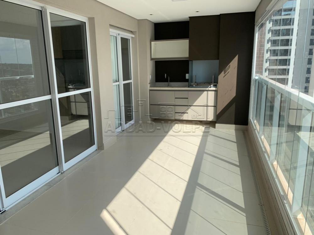 Alugar Apartamento / Padrão em Bauru R$ 4.000,00 - Foto 4