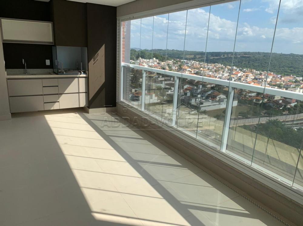 Alugar Apartamento / Padrão em Bauru R$ 4.000,00 - Foto 5