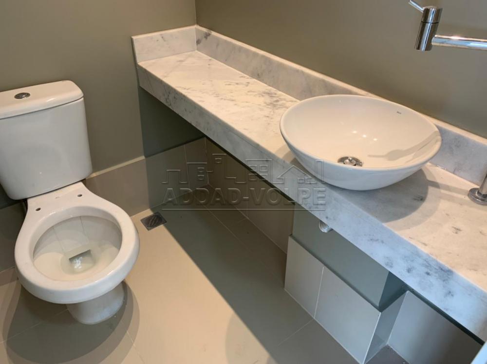 Alugar Apartamento / Padrão em Bauru R$ 4.000,00 - Foto 6