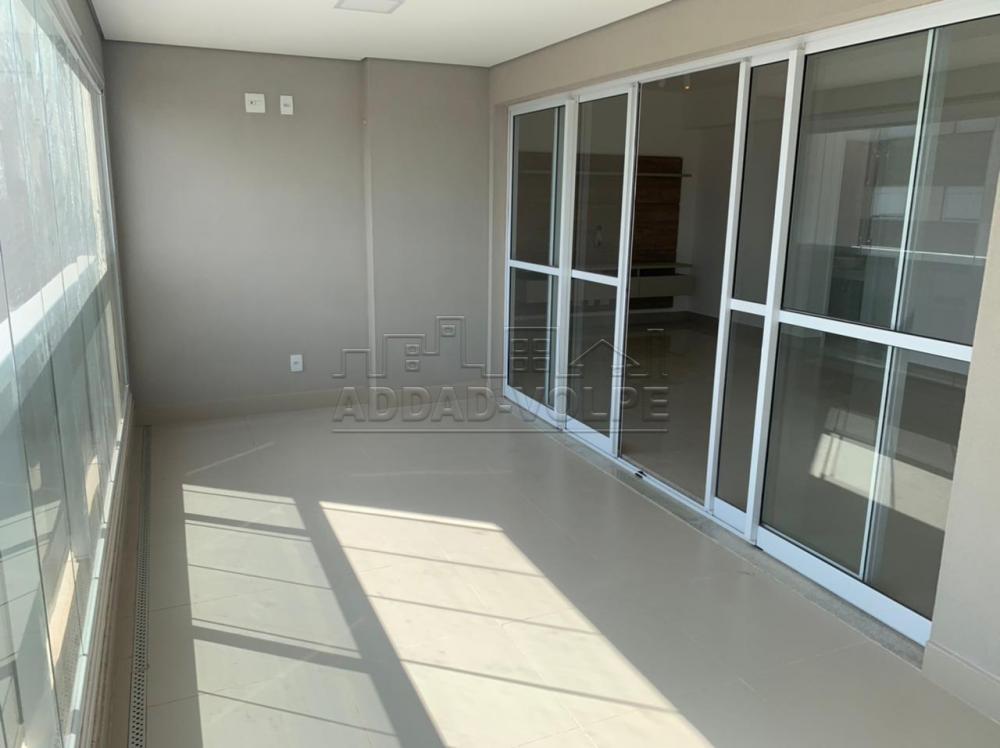 Alugar Apartamento / Padrão em Bauru R$ 4.000,00 - Foto 7