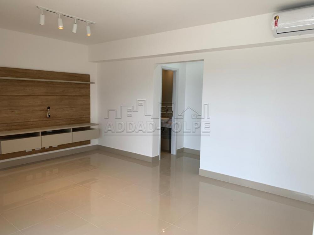 Alugar Apartamento / Padrão em Bauru R$ 4.000,00 - Foto 8