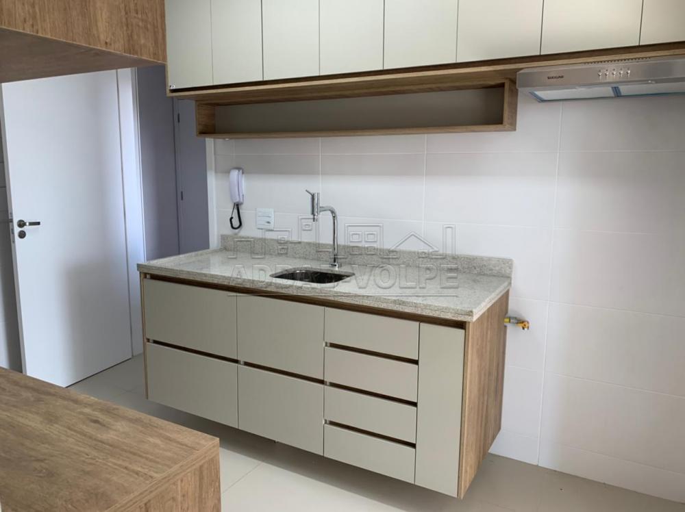 Alugar Apartamento / Padrão em Bauru R$ 4.000,00 - Foto 9