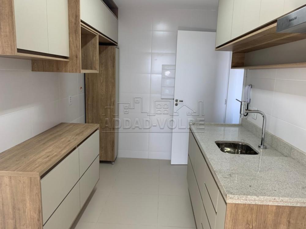 Alugar Apartamento / Padrão em Bauru R$ 4.000,00 - Foto 10