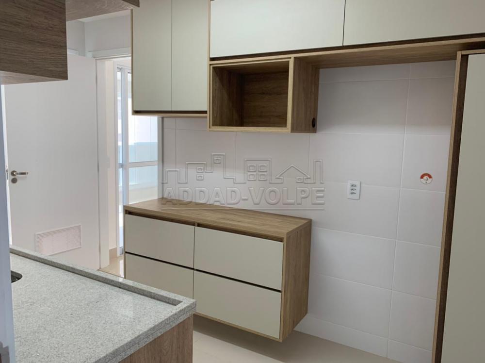 Alugar Apartamento / Padrão em Bauru R$ 4.000,00 - Foto 11