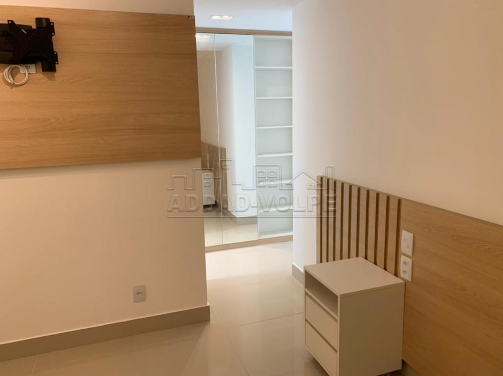 Alugar Apartamento / Padrão em Bauru R$ 4.000,00 - Foto 12