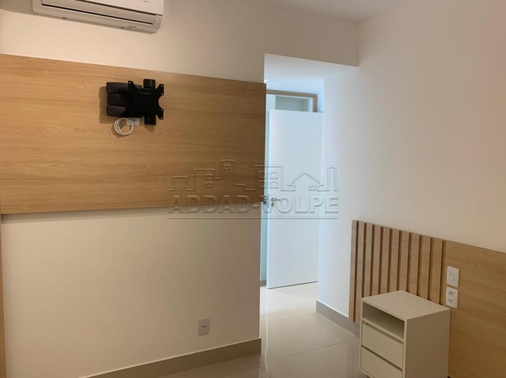 Alugar Apartamento / Padrão em Bauru R$ 4.000,00 - Foto 14