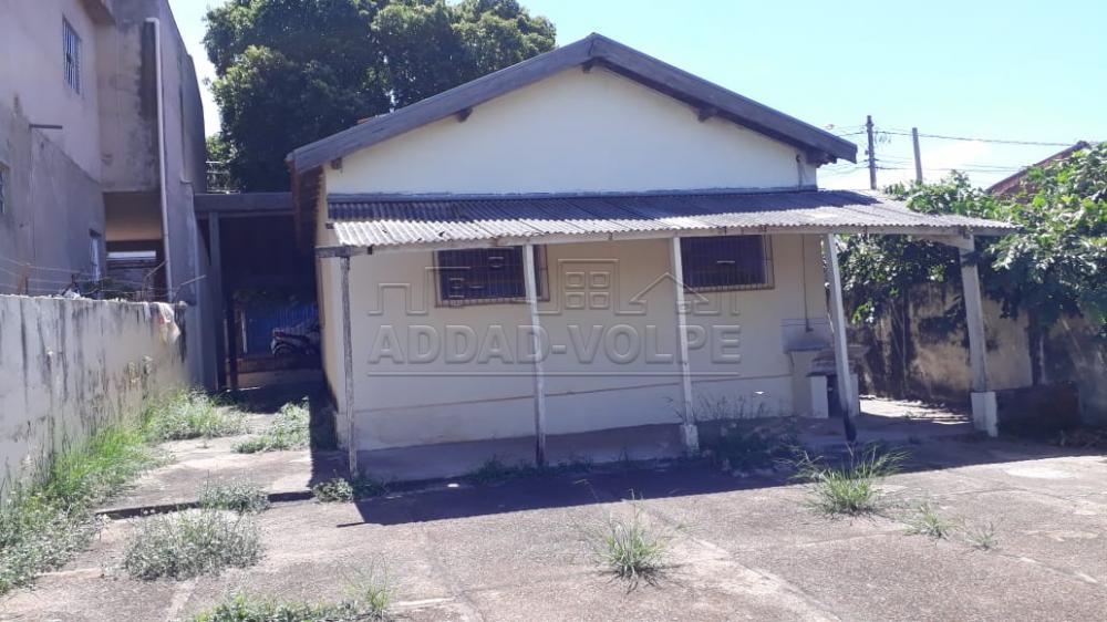 Comprar Casa / Padrão em Bauru R$ 190.000,00 - Foto 2